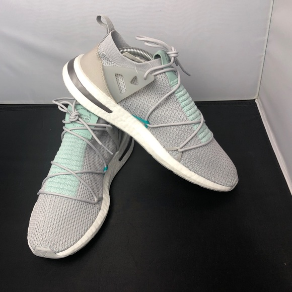 Adidas Women Arkyn with Boost technology 581908c26